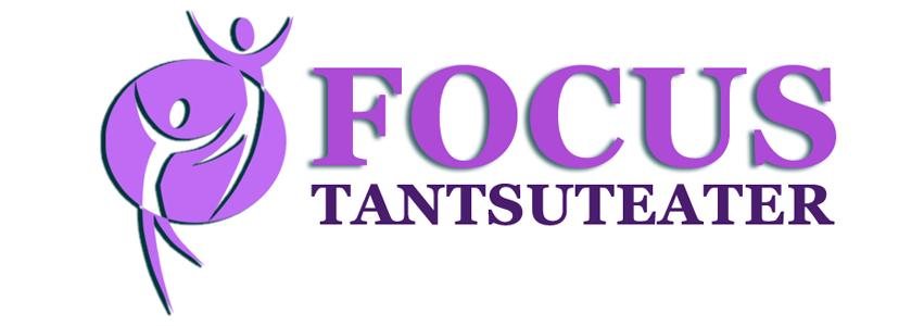 Tantsuteater FOCUS